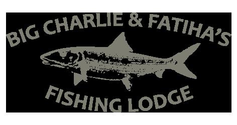 Big Charlie's